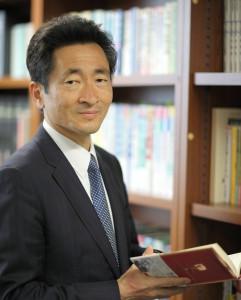 福岡の税理士公認会計士山崎隆弘